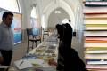 برگزاری نخستین نمایشگاه تخصصی کتب هدایت شغلی تحصیلی در یزد
